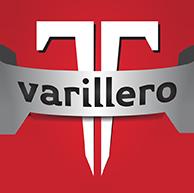Varillero Icon